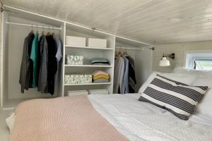Loft principal / Main loft